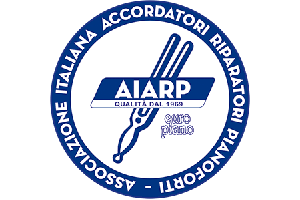 Accordatore Riparatore AIARP