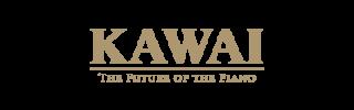 Pianoforti Kawai